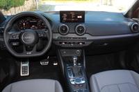 foto: Prueba Audi Q2 1.0 TFSI Sport S Line S tronic_34.jpg