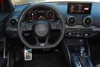 foto: Prueba Audi Q2 1.0 TFSI Sport S Line S tronic_35.jpg