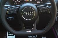 foto: Prueba Audi Q2 1.0 TFSI Sport S Line S tronic_36.jpg
