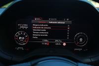 foto: Prueba Audi Q2 1.0 TFSI Sport S Line S tronic_37.jpg