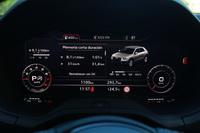 foto: Prueba Audi Q2 1.0 TFSI Sport S Line S tronic_38.jpg