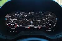 foto: Prueba Audi Q2 1.0 TFSI Sport S Line S tronic_39.jpg
