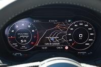 foto: Prueba Audi Q2 1.0 TFSI Sport S Line S tronic_40.jpg