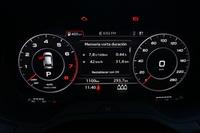 foto: Prueba Audi Q2 1.0 TFSI Sport S Line S tronic_41.jpg