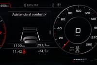 foto: Prueba Audi Q2 1.0 TFSI Sport S Line S tronic_42.jpg