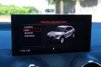 foto: Prueba Audi Q2 1.0 TFSI Sport S Line S tronic_44.jpg