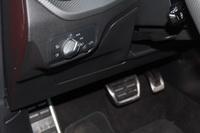 foto: Prueba Audi Q2 1.0 TFSI Sport S Line S tronic_47.jpg