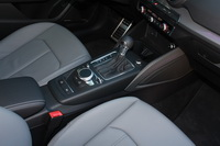 foto: Prueba Audi Q2 1.0 TFSI Sport S Line S tronic_48.jpg