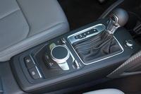 foto: Prueba Audi Q2 1.0 TFSI Sport S Line S tronic_49.jpg