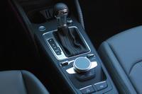 foto: Prueba Audi Q2 1.0 TFSI Sport S Line S tronic_50.jpg