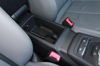 foto: Prueba Audi Q2 1.0 TFSI Sport S Line S tronic_51.jpg