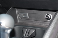 foto: Prueba Audi Q2 1.0 TFSI Sport S Line S tronic_52.jpg