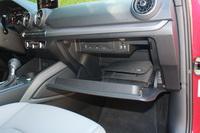 foto: Prueba Audi Q2 1.0 TFSI Sport S Line S tronic_53.jpg