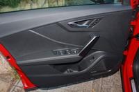 foto: Prueba Audi Q2 1.0 TFSI Sport S Line S tronic_56.jpg