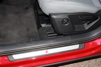 foto: Prueba Audi Q2 1.0 TFSI Sport S Line S tronic_57.jpg