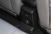 foto: Prueba Audi Q2 1.0 TFSI Sport S Line S tronic_59.jpg