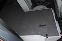 foto: Prueba Audi Q2 1.0 TFSI Sport S Line S tronic_60.jpg