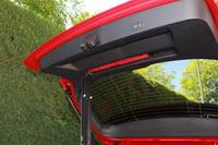 foto: Prueba Audi Q2 1.0 TFSI Sport S Line S tronic_62.jpg