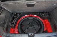 foto: Prueba Audi Q2 1.0 TFSI Sport S Line S tronic_63.jpg