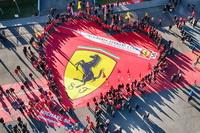 foto: Michael 50 exposicion ferrari Michael Schumacher_01.JPG