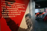 foto: Michael 50 exposicion ferrari Michael Schumacher_04.JPG