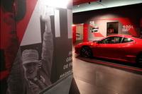 foto: Michael 50 exposicion ferrari Michael Schumacher_13.JPG