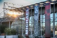 foto: Michael 50 exposicion ferrari Michael Schumacher_16.JPG