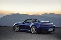 foto: Porsche 911 Cabrio 2019_03.jpg