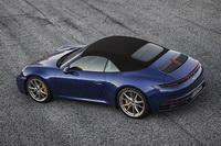 foto: Porsche 911 Cabrio 2019_04.jpg