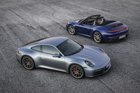 foto: Porsche 911 Cabrio 2019_06.jpg