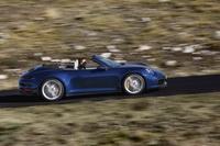 foto: Porsche 911 Cabrio 2019_10.jpg