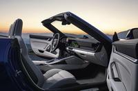 foto: Porsche 911 Cabrio 2019_13.jpg