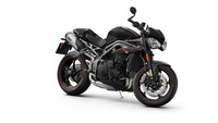 foto: Triumph Speed Triple RS_01.jpg