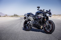 foto: Triumph Speed Triple RS_03.jpg