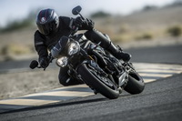 foto: Triumph Speed Triple RS_04.jpg