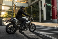 foto: Triumph Speed Triple RS_06.jpg