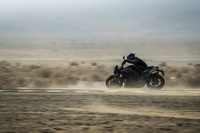 foto: Triumph Speed Triple RS_07.jpg
