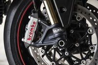 foto: Triumph Speed Triple RS_13.jpg