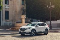 foto: Honda CR-V Hybrid 2019_01.jpg