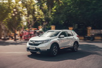foto: Honda CR-V Hybrid 2019_02.jpg