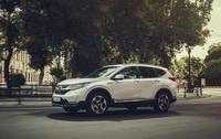 foto: Honda CR-V Hybrid 2019_03.jpg