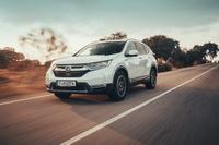 foto: Honda CR-V Hybrid 2019_04.jpg
