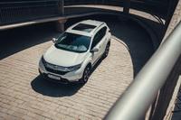 foto: Honda CR-V Hybrid 2019_05.jpg