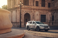 foto: Honda CR-V Hybrid 2019_06.jpg