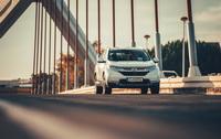 foto: Honda CR-V Hybrid 2019_07.jpg