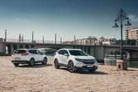 foto: Honda CR-V Hybrid 2019_08.jpg
