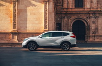 foto: Honda CR-V Hybrid 2019_09.jpg