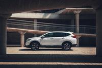 foto: Honda CR-V Hybrid 2019_10.jpg