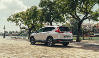 foto: Honda CR-V Hybrid 2019_11.jpg