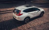 foto: Honda CR-V Hybrid 2019_14.jpg